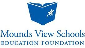 MVSEF Partnering for Education Event