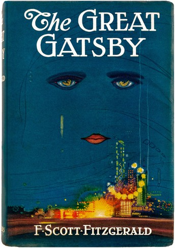 Society In The Great Gatsby