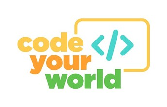 Code Your World *NEW 2018*