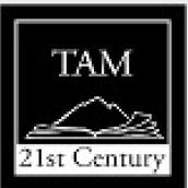 Tam District