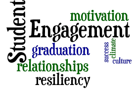 Engagement Team Planning: