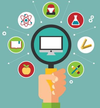 MPS Summer Professional Development: Integrating Technology