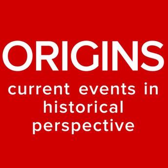 Origins at The Ohio State University