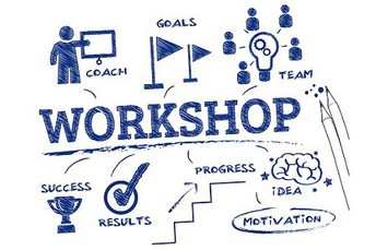 Workshop (40 minutes)