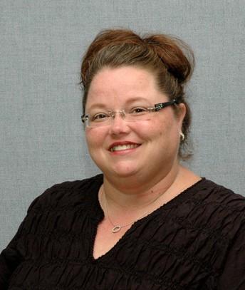 Regional Administrator - Jennifer Sammons