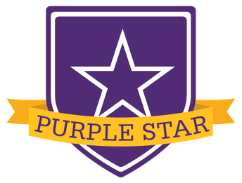 PURPLE STARS DISTRICTWIDE