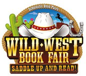 Join Us for the Fall Book Fair during Conference Week!