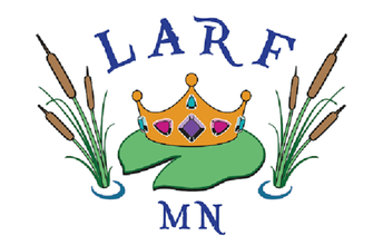 Lakes Area Royale Faire (LARF)