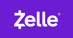 Zelle Payment Option for PTA Membership