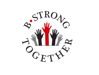 B Strong Together