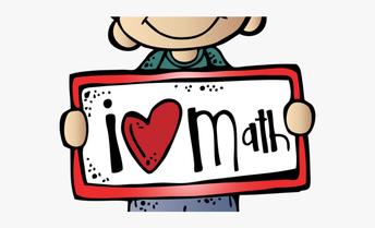 Math Matters!! (Math news for 2nd-5th Grade)