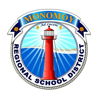 Monomoy Regional School District
