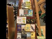 Barnes & Noble - Smithfield