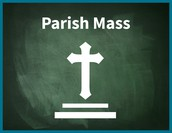 Mater Christi Parish -  Yangebup