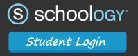 Click here to reach the Schoology student login page