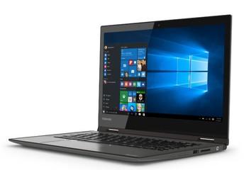 Laptop Distribution - Wednesday 9/2 & Thursday 9/3