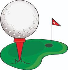 2018 Jim Walter Memorial Golf Outing