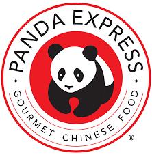 RESTAURANT NIGHT: FUNDRAISER: PANDA EXPRESS
