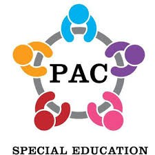 SEPAC Parent Support Group