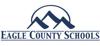 You are Invited to Eagle County Schools