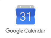 New Google Features - Calendar Updates