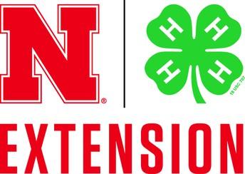 Nebraska Extension