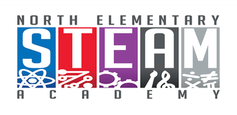 North Elementary STEAM Academy