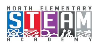 North Elementary STEAM Academy