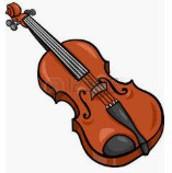 ¡Es hora del Fiddle Fest!