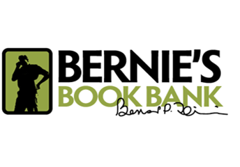 Remote Families - Bernie's Book Bank