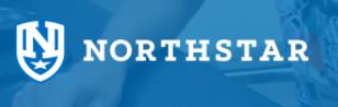 NorthStar Program for Boys