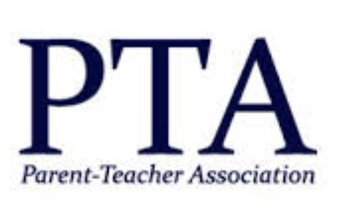 PTA DINE OUTS