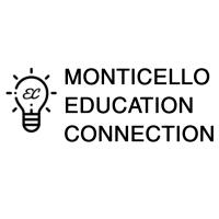Monticello Education Connection