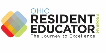 October 17 - 4:00 to 5:00p.m. Resident Educator Webinar