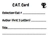 Grades 1 & 2