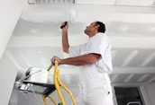 A Top House Painter in Summit, NJ