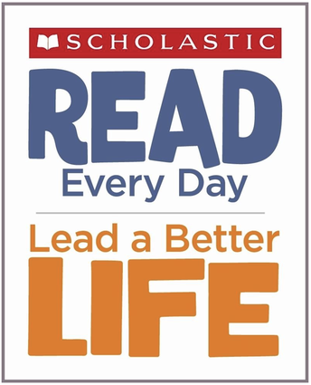 Scholastic Book Orders for January!