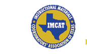 IMA Updates from IMCAT 2016