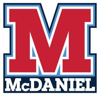 McDaniel High School (formerly Madison High School)