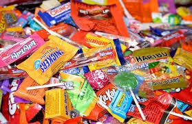 10 Halloween Candies That Won't End Up in Your Trash Bin