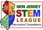 STEM League Competition