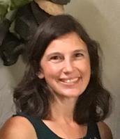 Pia Nicastro -   4th Grade Teacher