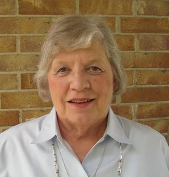 2018 School Nurse Administrator of the Year