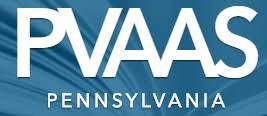 PVAAS Roster Verification Dates and Resources