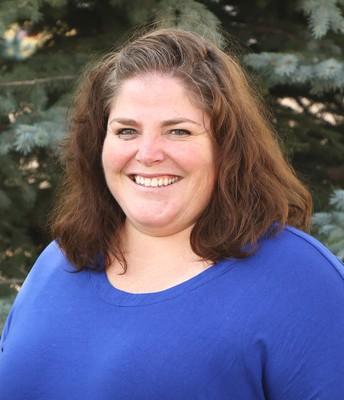 Ms. Sherman - 3rd Grade Math/Social Studies/Science Teacher