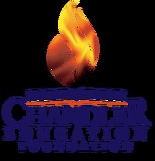 Impact Chandler Scholars update!