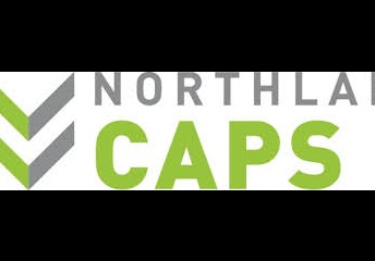 Are you a sophomore or junior and interested in NCAPS next year???