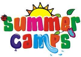 Summer 2020 P-H-M Academies & Camps