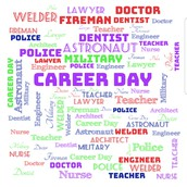 Career Day ~ March 14, 2018
