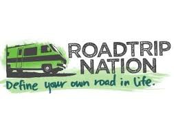 Spotlight on ROADTRIP NATION: Naviance Feature Helps Students Find Their Direction